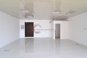 Property for Sale in Technopark
