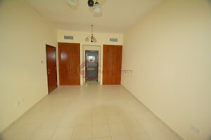 Property for Sale in University View