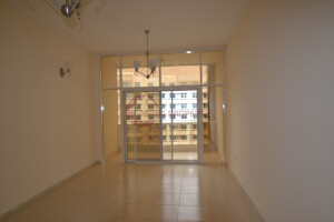 Property for Sale in Axis Residence 1