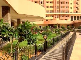 Apartments for Sale in Dubai Silicon Oasis, Dubai