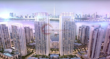 Property for Sale in Harbour Views 2