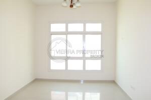 Property for Sale in La Vista Residence 3