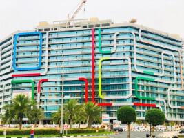 Property for Sale in Arabian Gates