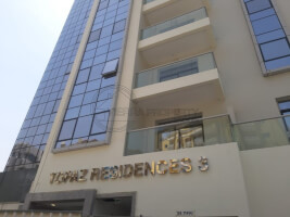 Property for Sale in Topaz Residences 3