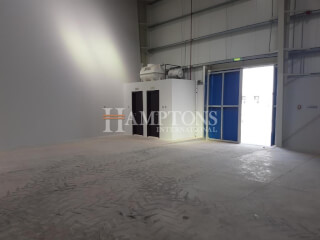 Lands for Rent in Arjan, Dubai