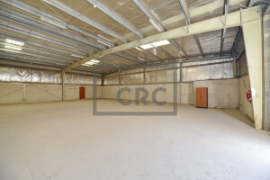 Commercial Warehouse for Rent in Al Quoz Industrial, Rent Commercial Warehouse in Al Quoz Industrial