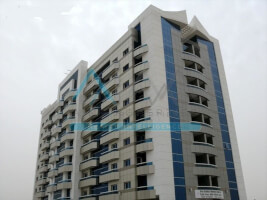 Property for Sale in Axis Residence 4