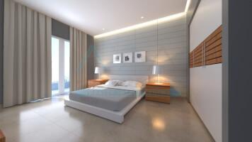 Villas for Sale in Dubai Sports City, Dubai