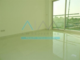Property for Sale in Arabian Gates