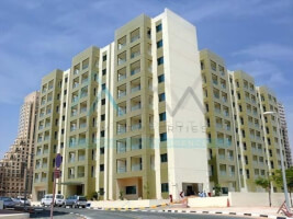 Property for Sale in Sapphire Residence