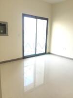 Apartments for Rent in Academic City, Dubai