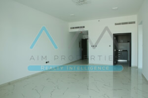 Apartments for Rent in Whispering Pines