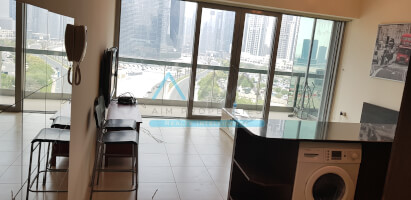 Apartments for Rent in 8 Boulevard Walk