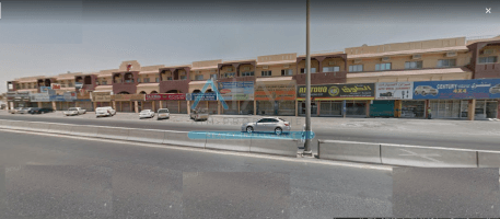 Apartments for Rent in Sharjah, UAE