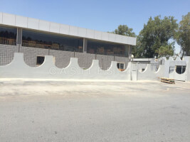 Warehouses for Sale in Sharjah, UAE