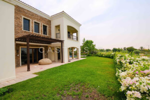 Residential Villa for Sale in Lime Tree Valley, Buy Residential Villa in Lime Tree Valley