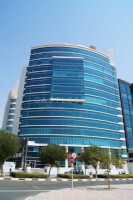 Office Spaces for Sale in UAE