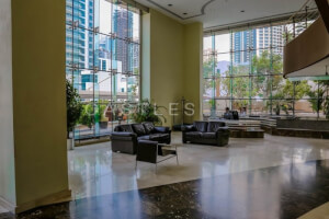 Property for Sale in Time Place Tower