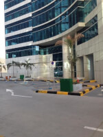 Office Spaces for Rent in Dubai Silicon Oasis, Dubai