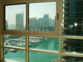 Apartments for Sale in Marina Quay West