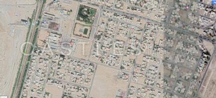 Plots for Sale in Nadd Al Hammar, Dubai