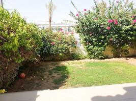 Villas for Rent in Al Furjan, Dubai