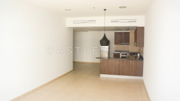 Property for Rent in Elite Residences