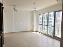 Property for Rent in The Residences 1