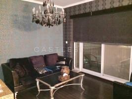 Property for Rent in Burj Views Podium