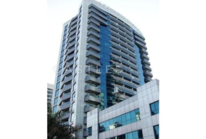 Apartments for Rent in Marina Diamond 3
