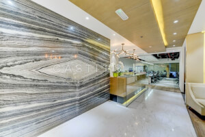 Office Spaces for Rent in Dubai Marina, Dubai