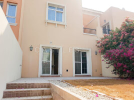 Property for Sale in Al Reem