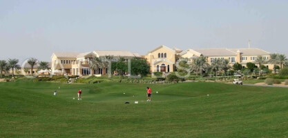 Duplexes for Sale in Rimal 1