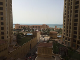Duplexes for Sale in Rimal 4