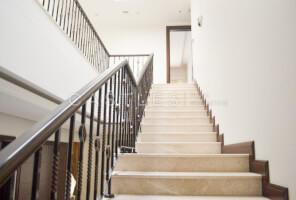 Residential Villa for Sale in Al Barari, Buy Residential Villa in Al Barari
