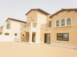 Villas for Sale in Rasha