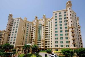 Property for Sale in Al Basri