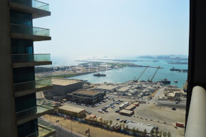 Residential Properties for Sale in The Waves Tower A, Buy Residential Properties in The Waves Tower A