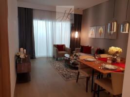 Property for Sale in Genesis By Meraki