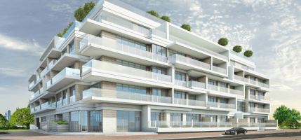 Apartments for Sale in Jumeirah Village Triangle, Dubai