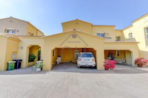Villas for Sale in Palmera