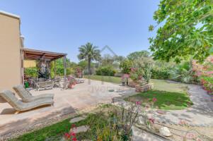 Villas for Rent in Mirador La Colección 1