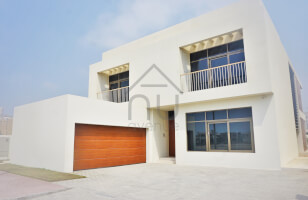 Property for Sale in Garden Homes Frond N