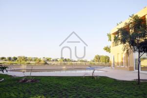 Villas for Rent in Mirador