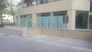 Shops for Rent in Dubai Marina, Dubai