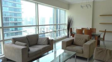 Property for Rent in Al Sahab 2