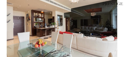 Townhouses for Sale in Al Haseer