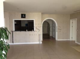 Property for Rent in Al Hamri