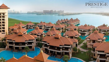 Property for Sale in The Royal Amwaj