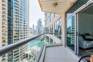 Property for Sale in Sanibel Tower